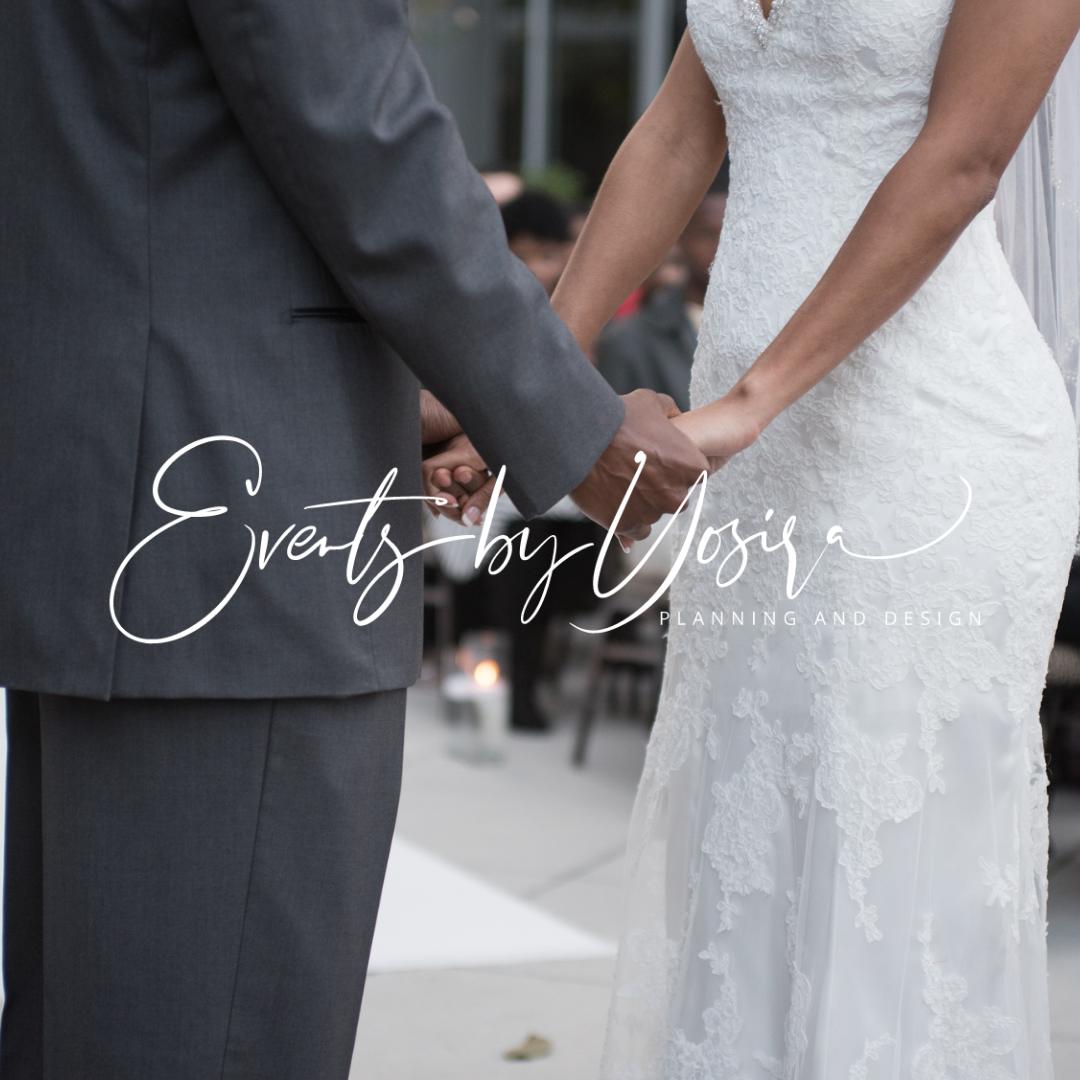 Le Meridien – Arlington, Virginia Rooftop Hotel Wedding