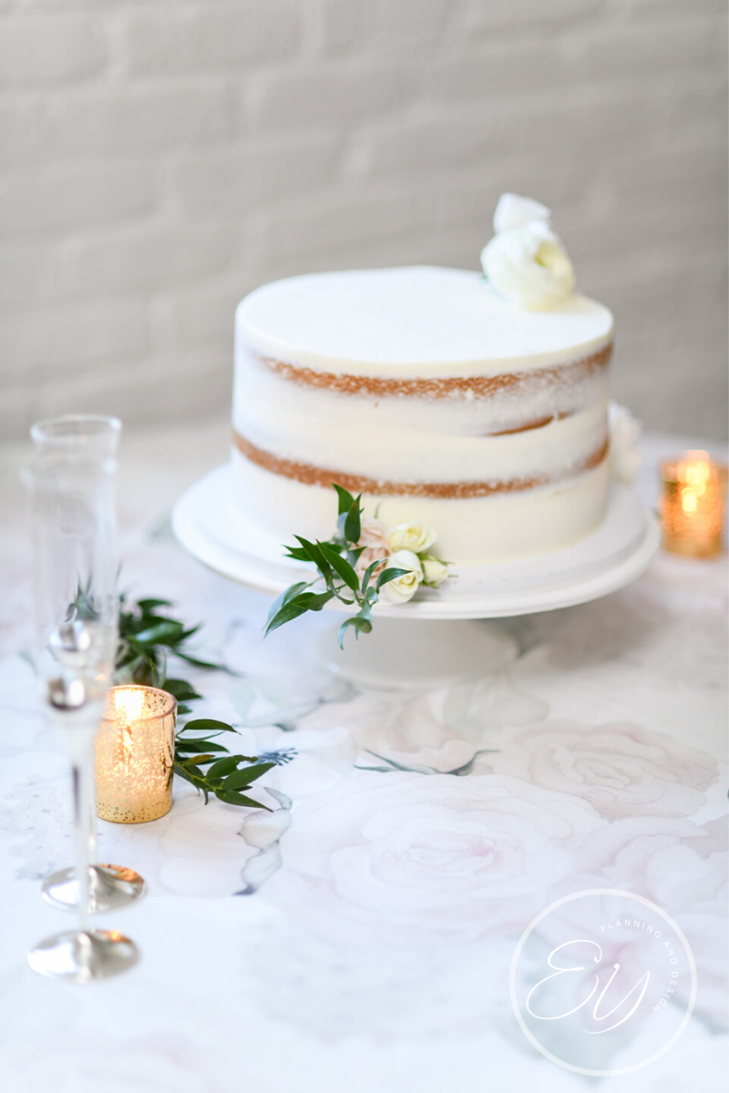 Micro Wedding Package – Frequently Asked Questions (FAQ's)